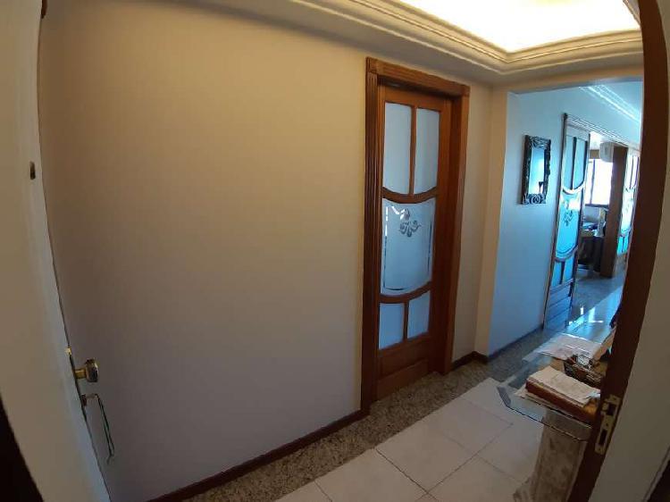 Apartamento à Venda 2 Dormitórios 3 Vagas no Bairro Jardim