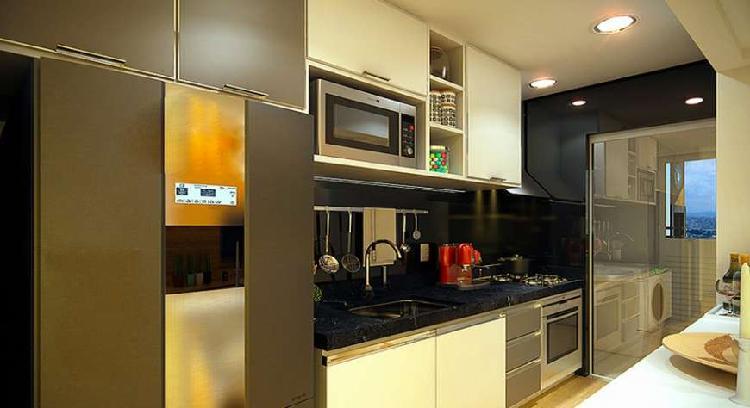 Apartamento para Venda em São Caetano do Sul/SP
