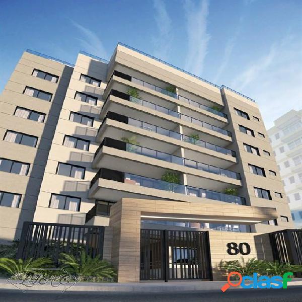 AURA TIJUCA, apartamento, 3 Quartos, Tijuca, Rio de Janeiro