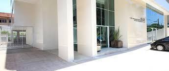 Linda Sala única e exclusiva oara você possui 41 metros