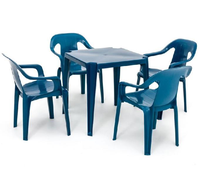 Moveis plasticos, mesas, cadeiras, poltronas para eventos