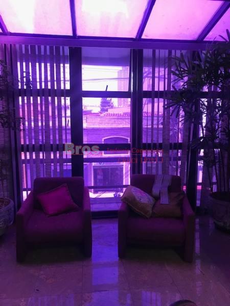 Sala Comercial para Locação no bairro Mooca, Área 85 m²