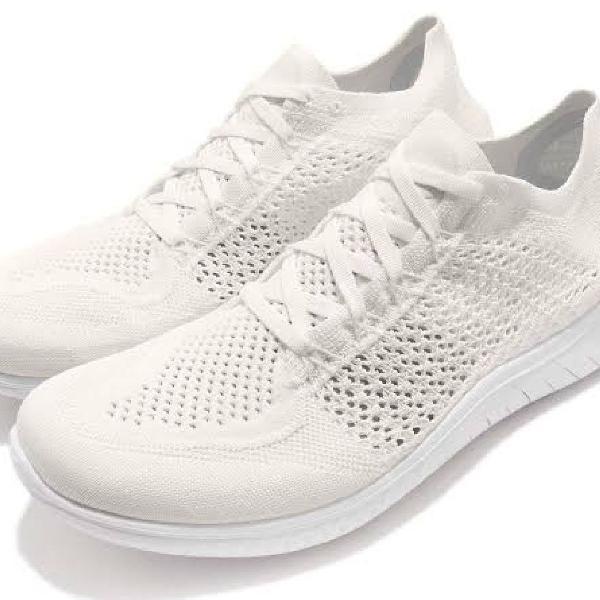 Tênis Nike para Running ultra leve
