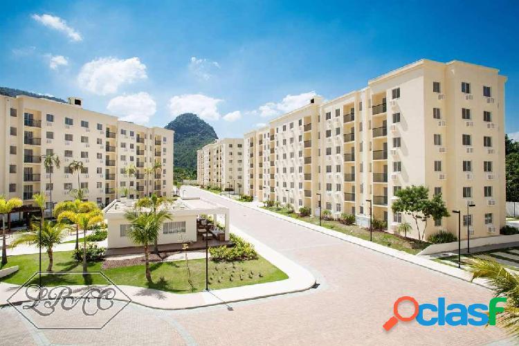 VALLEY RESIDENCE, apartamento, 3 quartos, Jacarepaguá, Rio