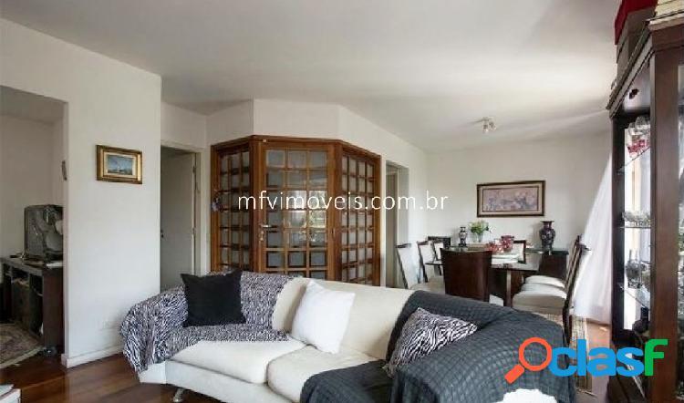 Apartamento 4 quartos à venda, aluguel na Rua dos Morás -