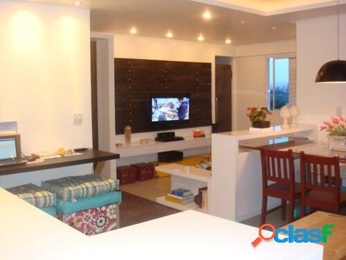 Apartamento para Venda em São José dos Campos / SP no