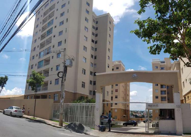 Apartamento para aluguel tem 65 metros quadrados com 2