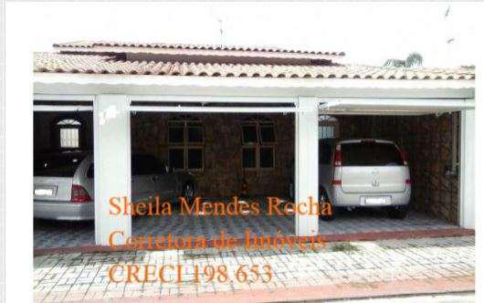 Casa ampla otimo local venda ou permuta casa ILhabela-SP