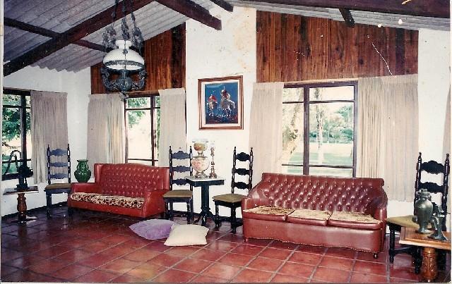 Pinte ja sua casa ou apartamento