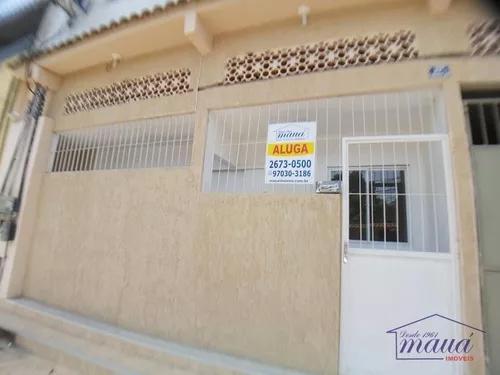 Rua Santa Isabel, Jardim Gramacho, Duque De Caxias