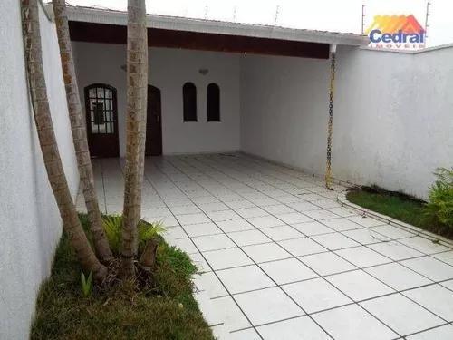 Vila São Sebastião, Mogi Das Cruzes