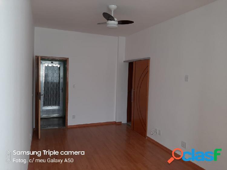 Ótimo Apartamento 2 quartos - Quintino Bocaiuva