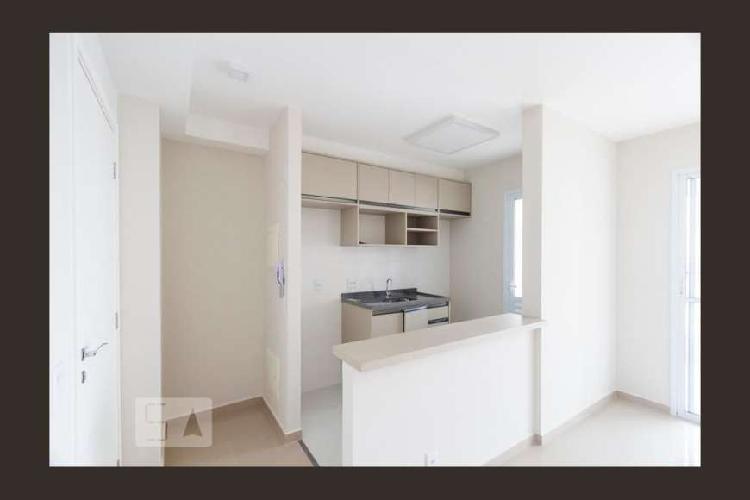 Apartamento para Venda em São Paulo/SP