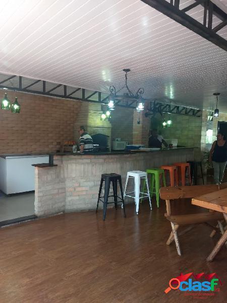 APARTAMENTO COM 3 DORMITÓRIOS 1 SUÍTE 92 m²