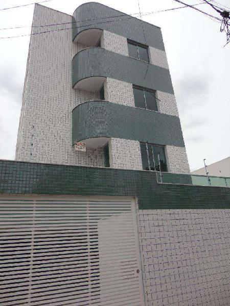 Apartamento, Santa Amélia, 3 Quartos, 2 Vagas, 1 Suíte