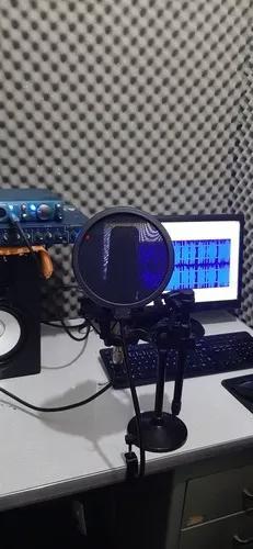 Gravações De Spots Vinhetas Para Carro De Som E Rádio