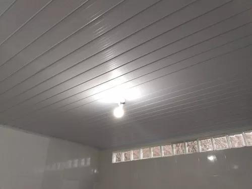 Vendas E Instalação De Forro De Pvc