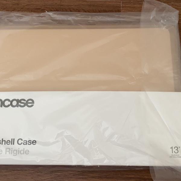 case protetora para macbook air retina display 13 polegadas