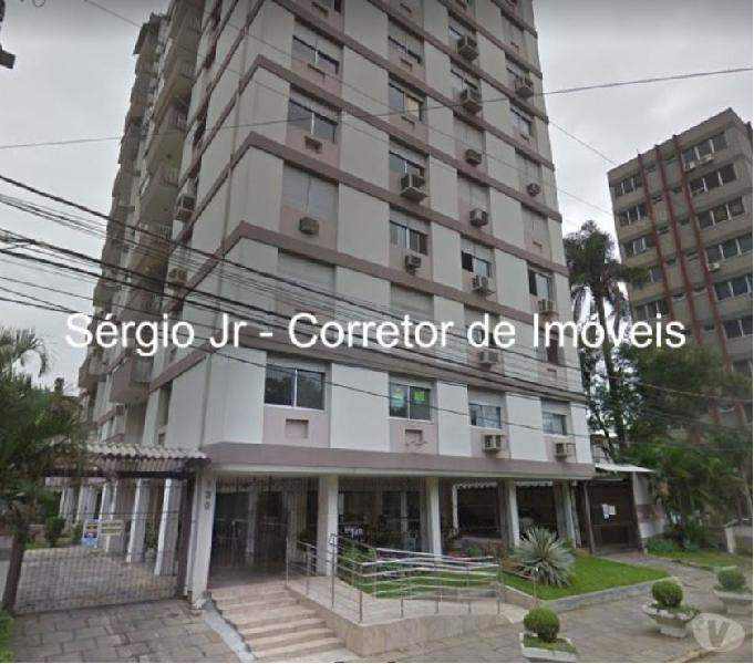 Apartamento com 3 dormitórios com 144m² em Canoas