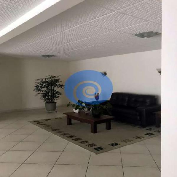 Apartamento na Bela Vista - São Paulo, SP