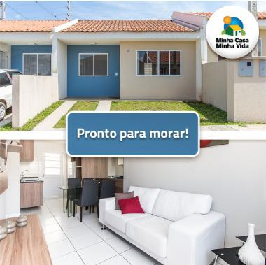 Casa Fazenda Rio Grande bairro Santa Terezinha