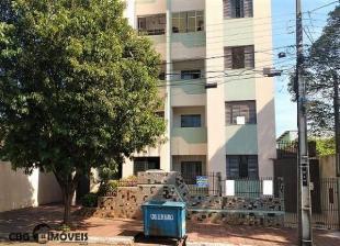 Excelente Apto (3 quartos) - Vila Santo Antonio / Maringá