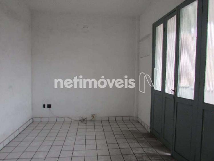 Locação Apartamento 3 quartos Praia do Canto Vitória