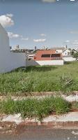 Vendo Terreno Jardim Cidade Monções em Maringá