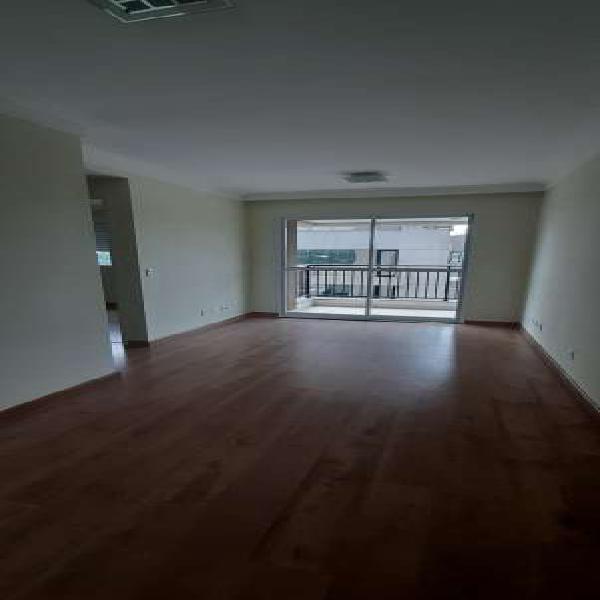 apartamento com 2 dormitórios sendo 1 suíte em Alphaville