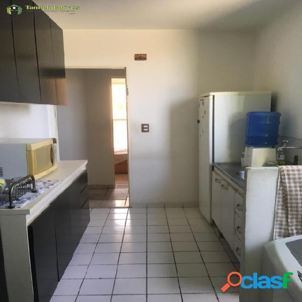 Apartamento,2 dormitórios - Pq Sao Vicente/Mauá