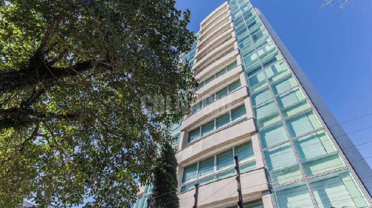 Apartamento Padrão para Venda em Rio Branco Porto Alegre-RS