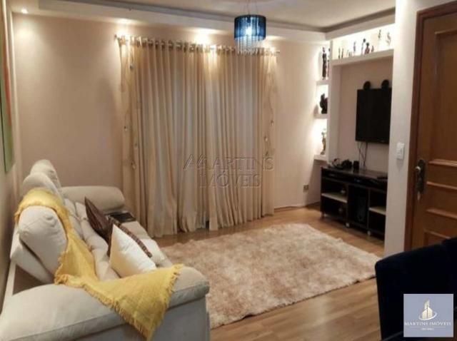 Apartamento para alugar com 4 dormitórios em Vila arens ii,