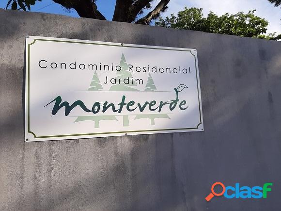 Casa em Condomínio - Venda - Araras - SP - Jardim Jose