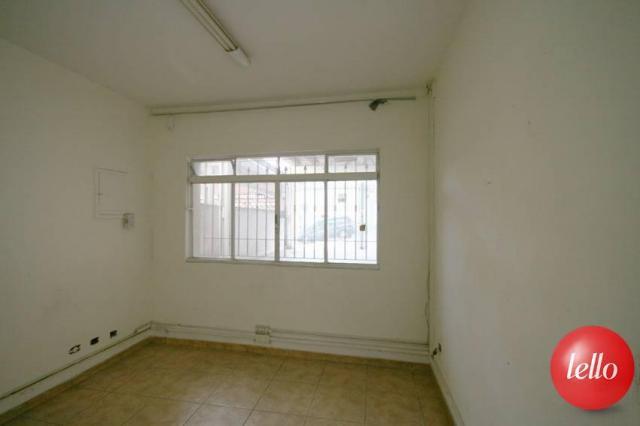 Casa para alugar com 3 dormitórios em Saúde, São paulo
