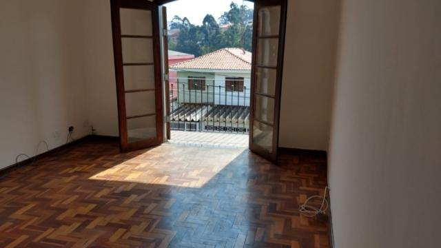 Casa para alugar com 3 dormitórios em Vila antônio, São