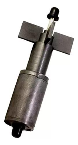 Impeller Sb2000 Bomba Sarlo Better (rotor, Reparo)