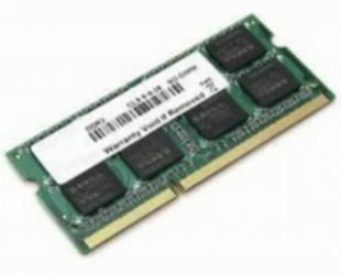 Memoria para Notebook DDR2 Memoria DDR2 memoria 512 MB