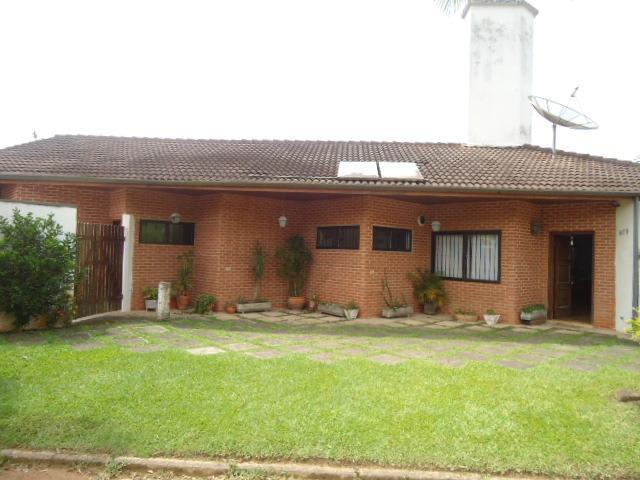 Ubatuba 4 dorm Praia Lagoinha Condomínio Fechado pe na