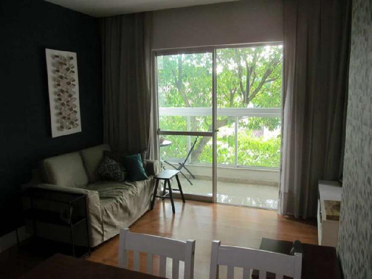 Apartamento 3 quartos com suite em Jardim Camburi