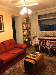 Apartamento com 2 quartos à venda no bairro Setor Sul,