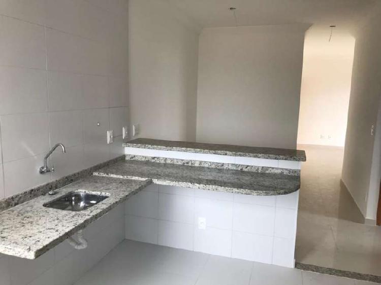 Apartamento para venda 69 m2. 2 quartos em Parque Industrial