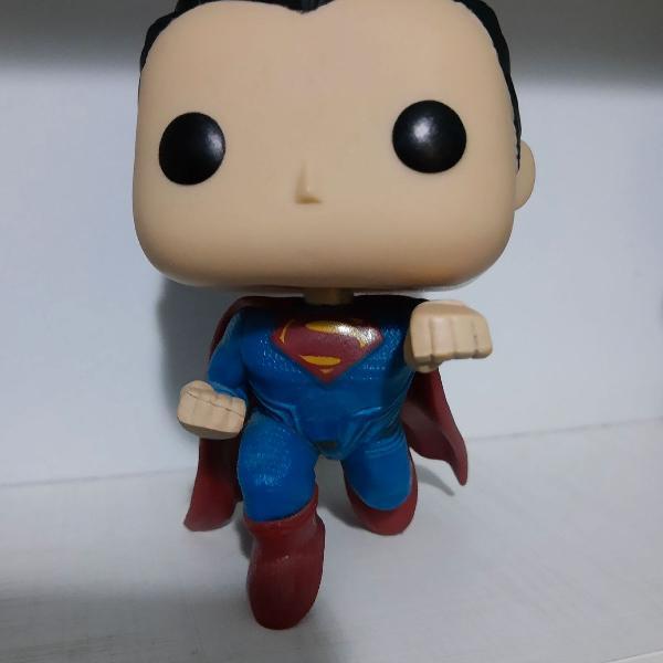 Funko Superman