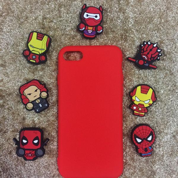 cases iphone 6 6s 7 8 x 10