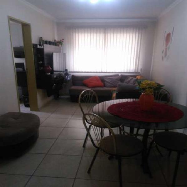 38m² - 2 dormitórios - 1 vaga - 15 minutos da Arena