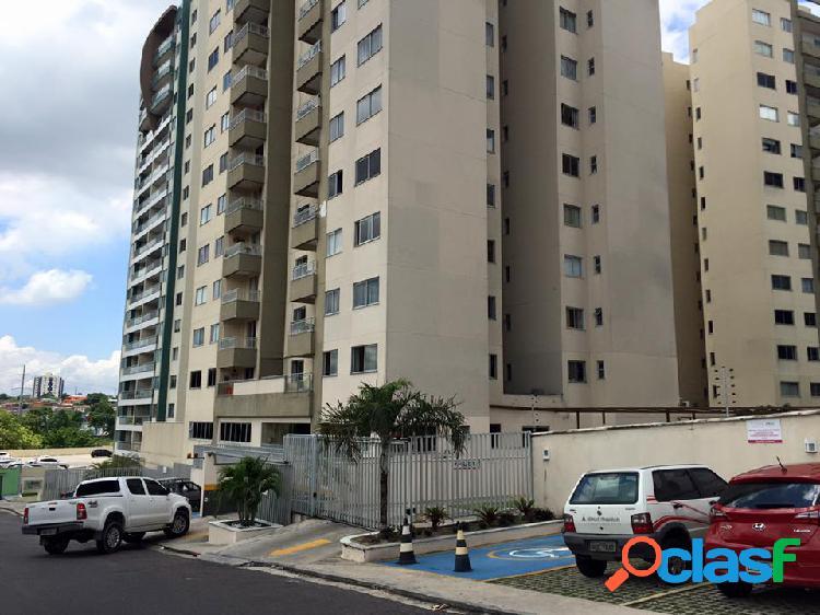 Alugo Excelente Apartamento Condominio Grand Prix no Parque
