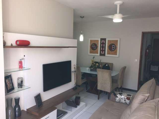 Apartamento 2 quartos em Jardim Camburi - Vitória - ES,
