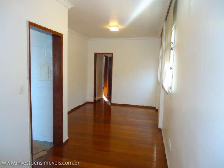 Apartamento 2 quartos no Sagrada Família
