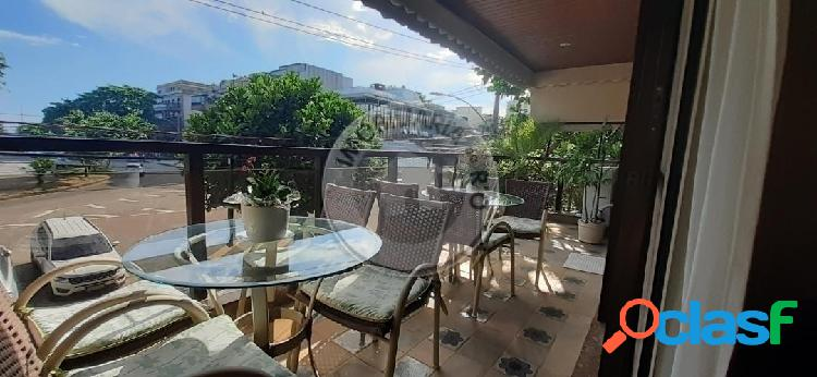 Apartamento 200m², 4quartos, Coronel Eurico de Souza Gomes,