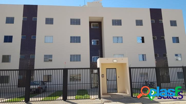 Apartamento 4/4 no bairro Boa Vista