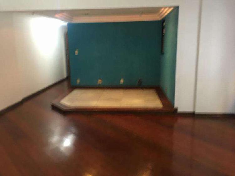 Apartamento com 2 dorms, Ponta da Praia, Santos - R$ 470